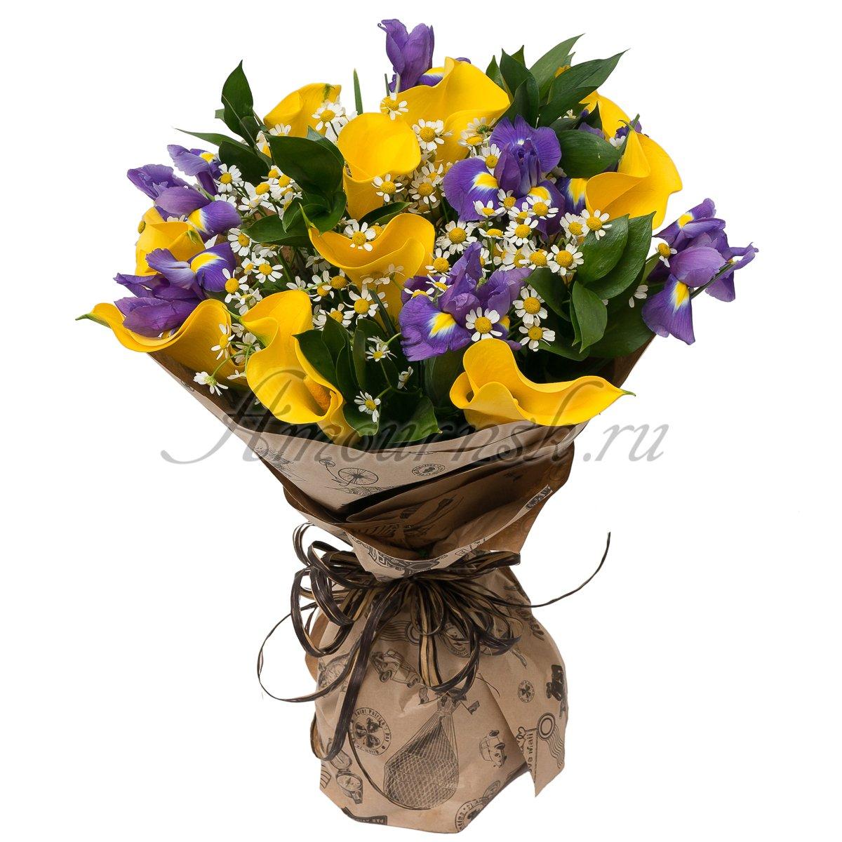 Заказать каталог среди цветов бесплатно ботанический сад купить цветы