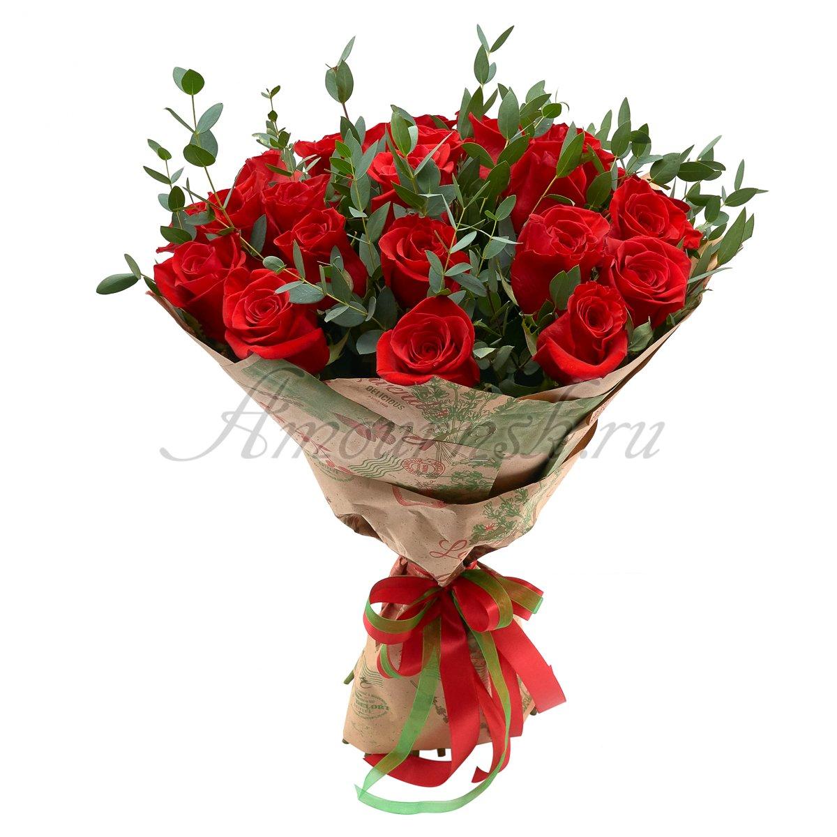 Розы в новосибирске купить заказ цветов интернет магазины луганска