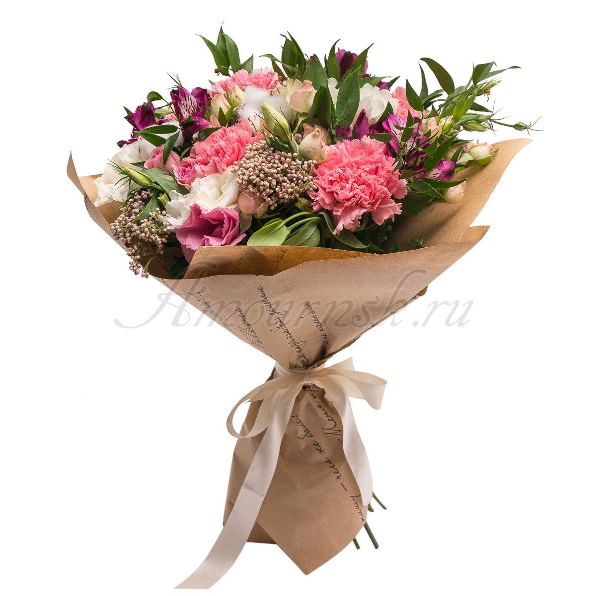 Доставка цветов в новосибирске на дом круглосуточно интимный подарок любимому мужчине