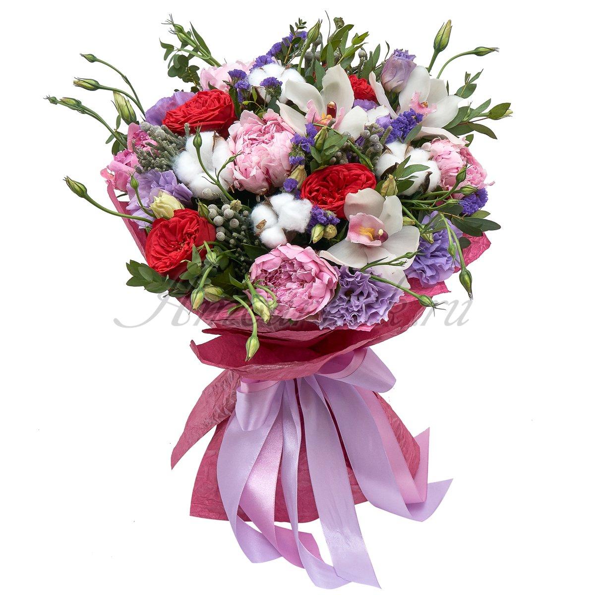 Дешевые цветы с доставкой новосибирск купить цветы гладиолусов в москве