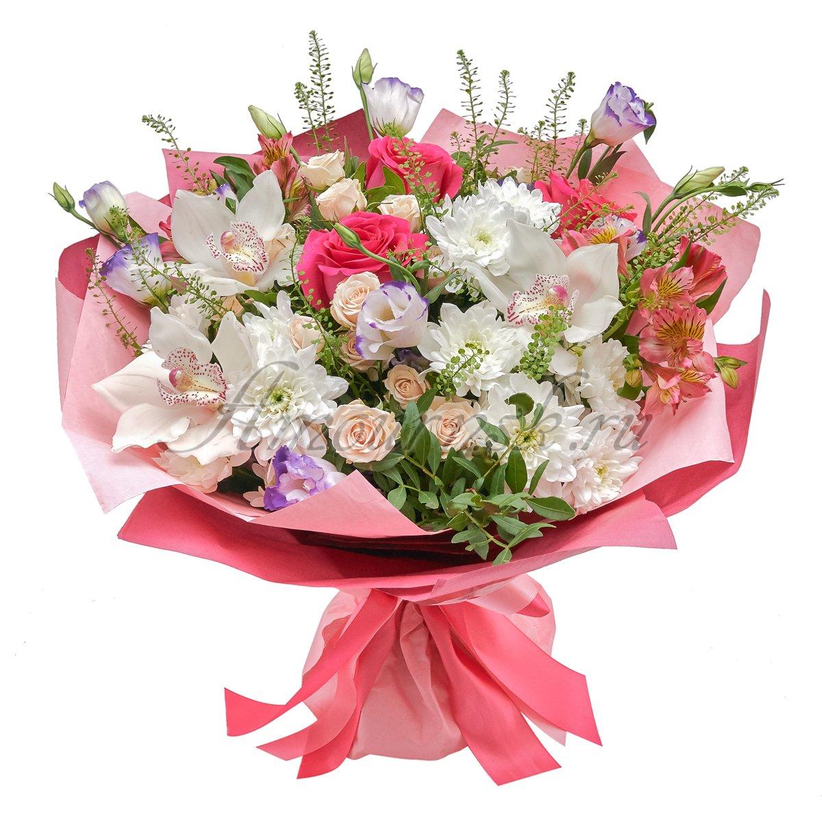 Заказ и доставка цветов по амурской области подарок любимому мужчине любовнику