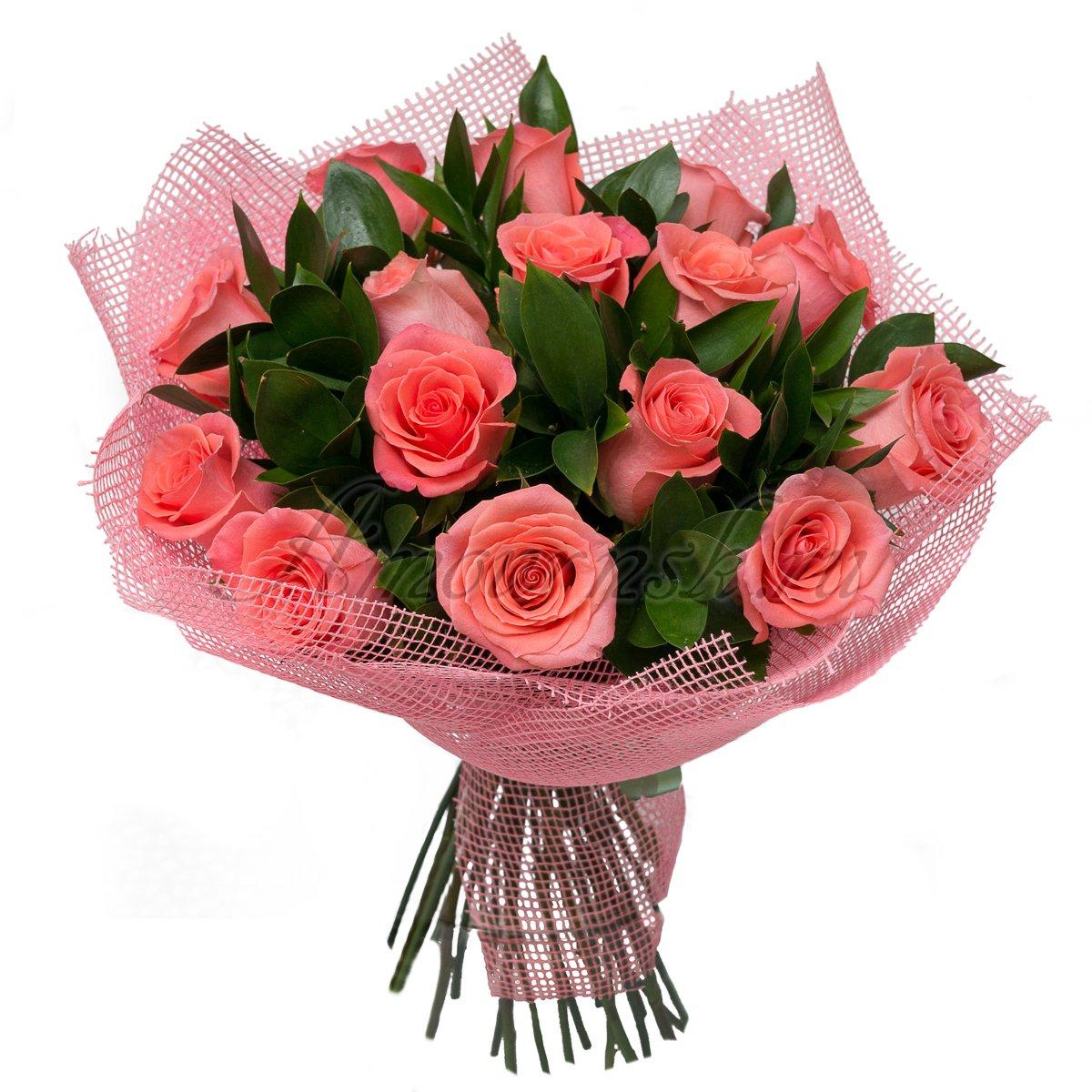 Купить недорого цветы в новосибирске доставка комнатных цветов по минску