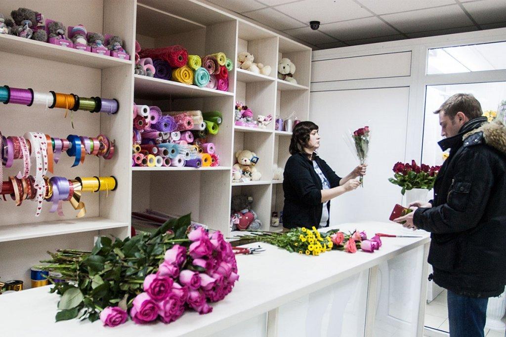 Доставка цветов новосибирск амур